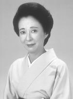 P13_ikeuchi