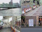 around_umaya_bridge