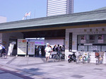 nigiwai_kokugikan